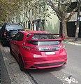Honda Civic Type R (14582024871).jpg