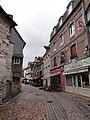 Honfleur - panoramio (12).jpg