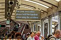 Hong Kong (16350236173).jpg