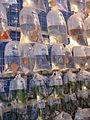 Hong Kong Goldfish Market IMG 5481.JPG