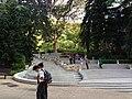 Hong Kong Zoological and Botanical Gardens 26.jpg