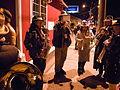 HonkFestWest 2009 - Yellow Hat Band 01.jpg