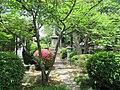 Honman-ji Kyoto 005.jpg