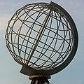 Honningsvåg 2013 06 09 2203 (10302661275).jpg