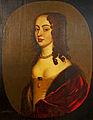 Honthorst Sophie v d Pfalz.JPG