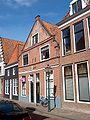 Hoorn, Grote Oost 83-85.jpg
