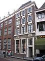 Hoorn Affichemuseum 021.jpg