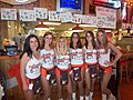 Hooters waitresses from Austin Texas 1.jpg