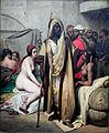 Horace Vernet Slave Market.JPG