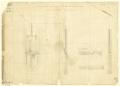 Horatio (1807); Eurotas (1829) RMG J0693.png
