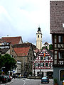 Horb Unterer Markt (Platz).jpg