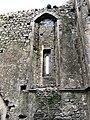 Hore Abbey, Caiseal, Éire - 44767897550.jpg