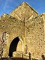 Hore Abbey, Caiseal, Éire - 45671483395.jpg
