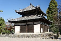 http://upload.wikimedia.org/wikipedia/commons/thumb/5/53/Horinji03b_1024.jpg/260px-Horinji03b_1024.jpg