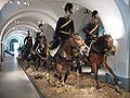 Horse artillery front.jpg