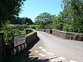 Horsebridge - geograph.org.uk - 22243.jpg