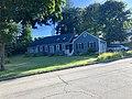 Horseshoe Pond Lane, Concord, NH (49188164233).jpg
