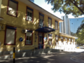 Hospital Curry Cabral, Serviço de Sangue 2017-10-02.png