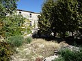 Hospital General Saint-Charles (Montpeller) - 23.jpg