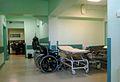 Hospital Lutycka, Poznan.jpg