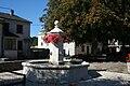 Hospitalet-du-Larzac fontaine.JPG
