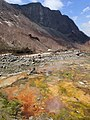 Hot Springs, Changbai - panoramio.jpg