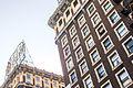 HotelRosslyn-28.jpg