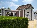 Hotel Abades Benacazón 01.jpg