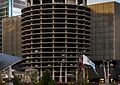 Hotel Chicago Downtown, Autograph Collection 2012-10-20, DD 02.jpg