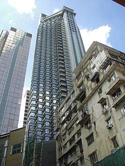 Hotel Panorama - Wikipedia 2eb4b68c30d54