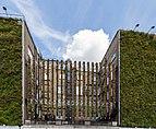 Hotel The Rubens, Londres, Inglaterra, 2014-08-07, DD 001.JPG