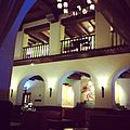 Hotel andaluz in New Mexico.jpeg