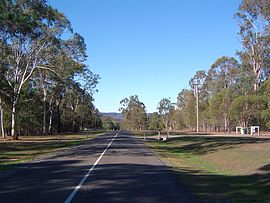 Hotz Road Logan Village.jpg