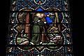 Houlgate Saint-Aubin Antonius Paulus 459.jpg