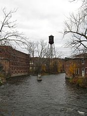 Housatonic River, Housatonic MA.jpg