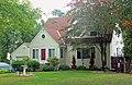 House at 50 Rapp Road, Albany, NY.jpg