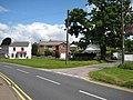 Houses, Coalway - geograph.org.uk - 842646.jpg