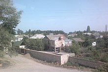 Houses in Khudat.jpg