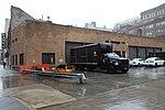 Houston St Greenwich Washington td 14 - UPS.jpg