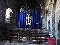 Hovhannavank Saint Karapet church (51).jpg