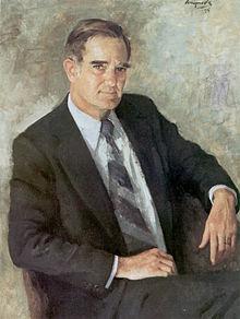Bo Callaway Wikipedia
