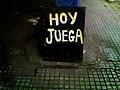 Hoy Juega. -Cellphone series- (2061280246).jpg