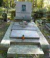 Hrobka rodiny Kratochvílovy hrob č. 916.JPG