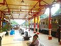 Hua Hin railway station 4.jpg