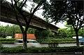Huangpu, Guangzhou, Guangdong, China - panoramio - GPS8 (1).jpg