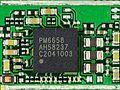 Huawei EM770 - PM6658-1138.jpg