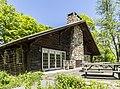 Hubbard Lodge NY2.jpg