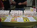 Hubigs-pies-at-po-boy-fest-2009.jpg