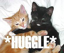 Huggle4gurch.jpg