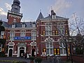 Huis ten Bosch teddy bear museum - panoramio (5).jpg